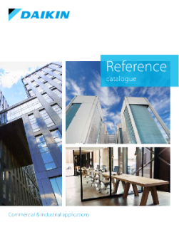 213 Commercial reference catalogue