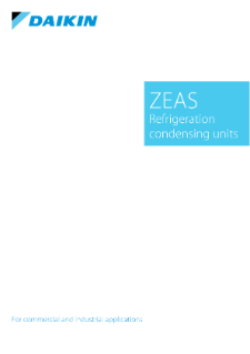 803 - ZEAS_Product profile