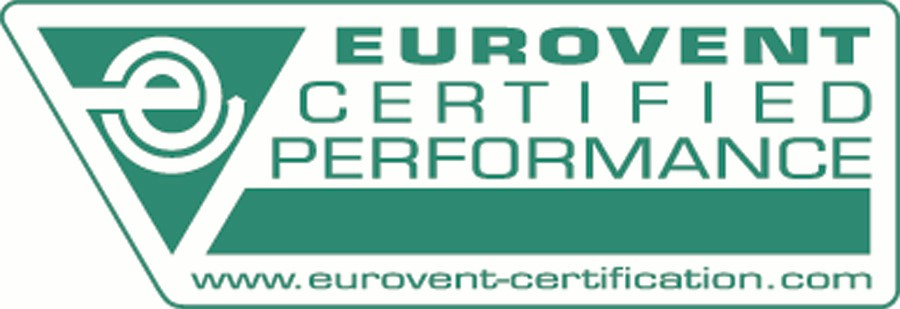 eurovent certification_tcm683-369999.jpg
