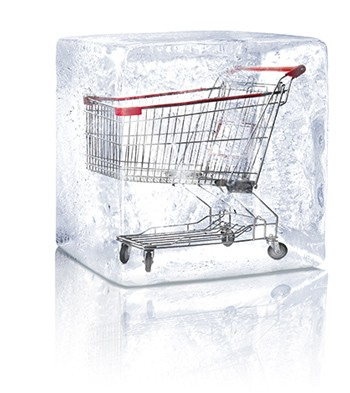 Euroshop---shopping-cart-in-ice-cube_illustration_tcm636-427400.jpg