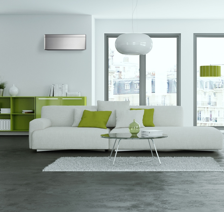 Daikin-STYLISH-green.jpg